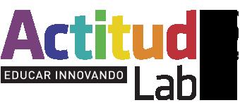 Actitud Lab